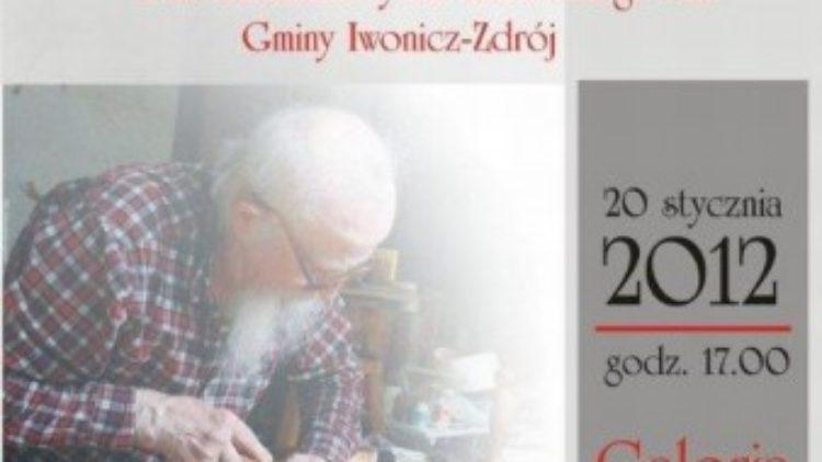 Benefis Władysława Kandefera