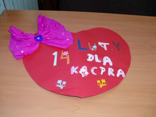 FERIE 2012 W BIBLIOTECE /FILII W LUBATÓWCE.