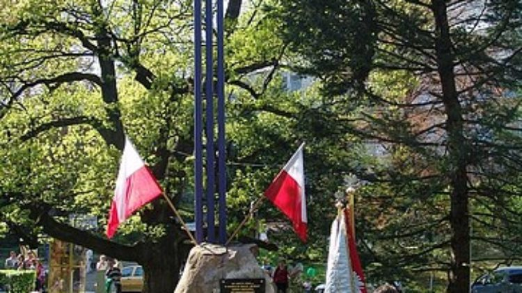 Gminne Uroczystości Narodowego Święta Niepodległości