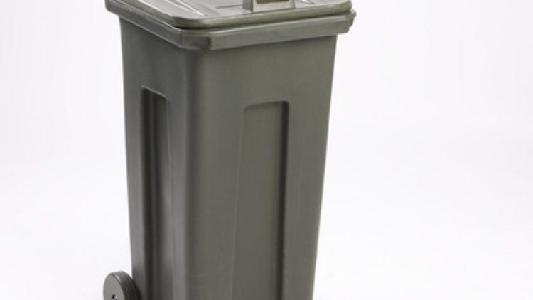 Nowa cena na wywóz odpadów komunalnych