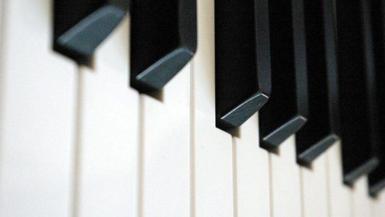 Zapraszamy na X Festiwal Muzyki Organowej i Kameralnej ARS MUSICA