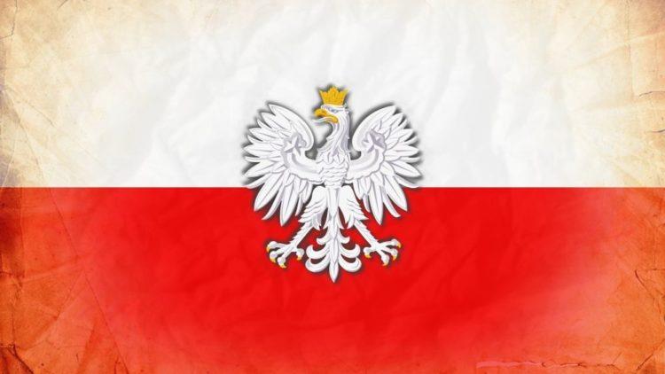 Wieczornica Patriotyczna – sala kina Wczasowicz w Iwoniczu-Zdroju