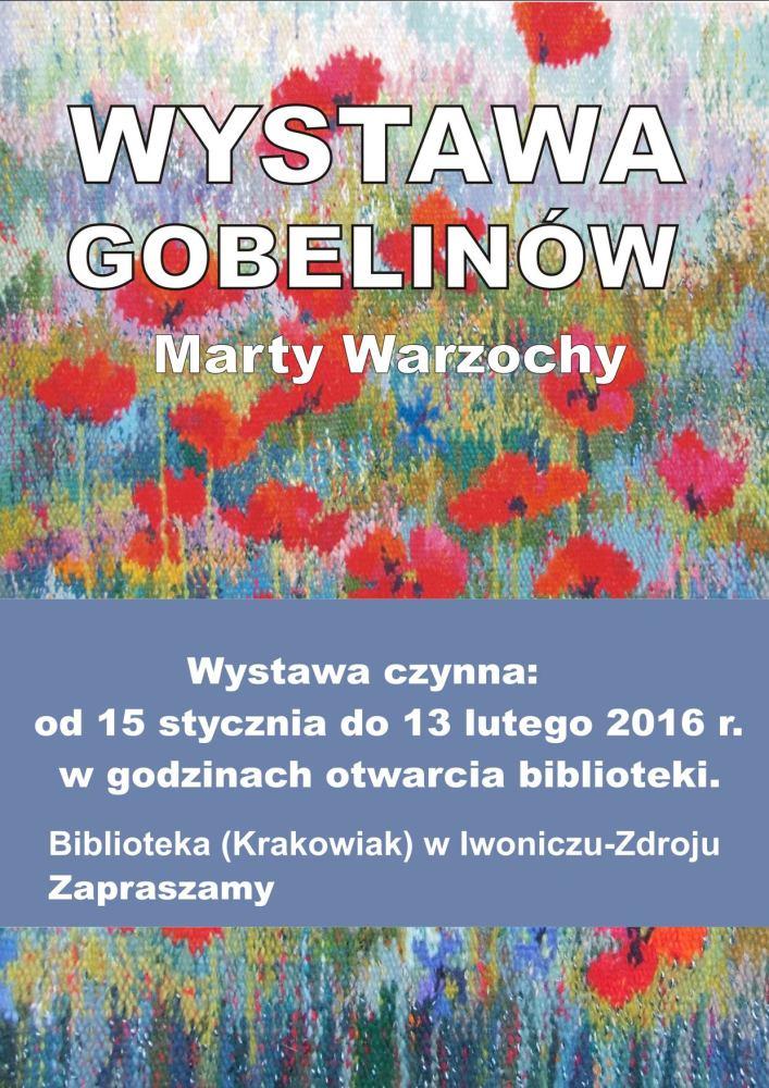 Publikacja1