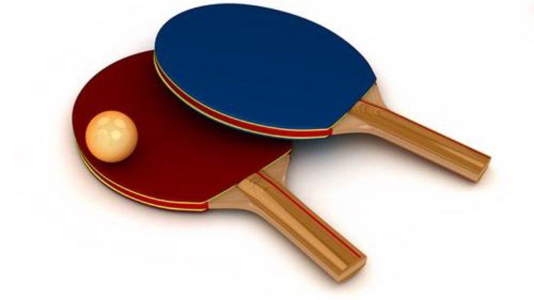 Gminny Turniej Tenisa Stołowego – 23 II 2016 godz. 9.30 Dom Ludowy w Lubatówce