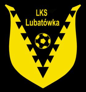 herb-lks-lubatowka-280x300
