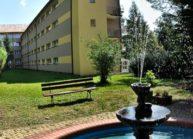 phoca_thumb_l_Sanatorium13