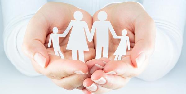 Wsparcie finansowe dla rodziców dzieci do lat 3 oraz osób bezrobotnych