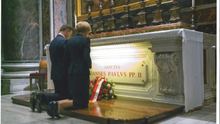 Dar Prezydenta RP