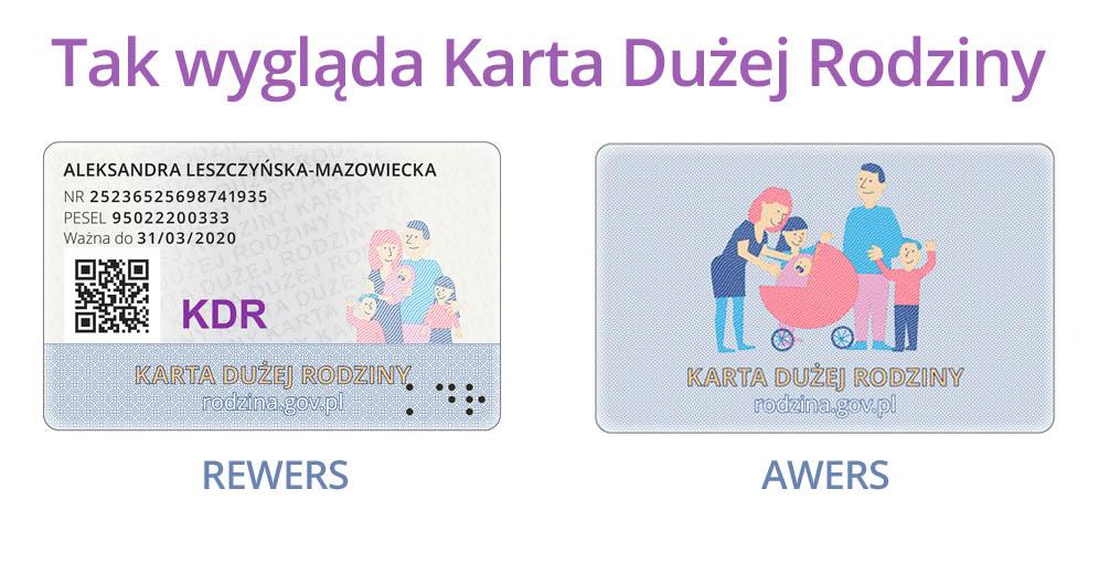 karta_wyglad