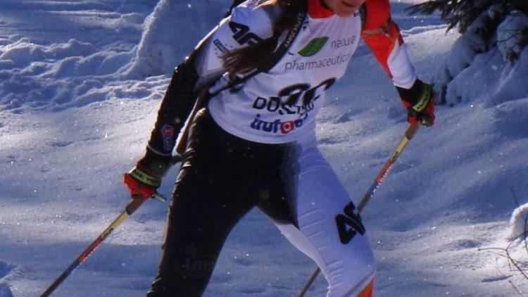 Biathlonowy Puchar Polski
