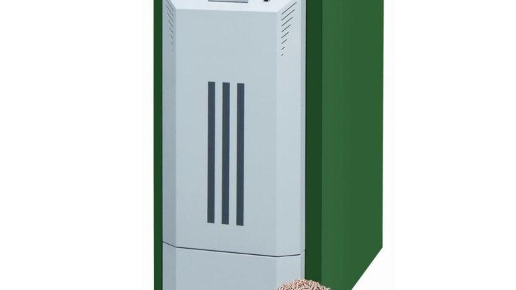 Dofinansowanie do kotłów na biomasę