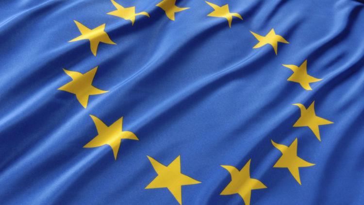 Konsultacje dotyczące Funduszy Europejskich