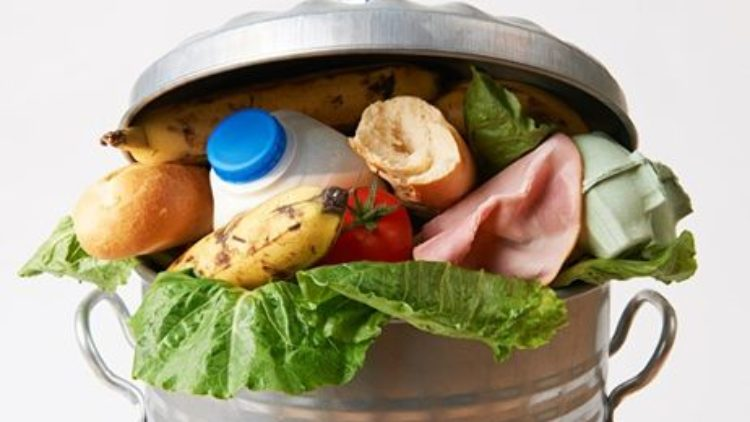Informacja o najbliższych terminach odbioru odpadów