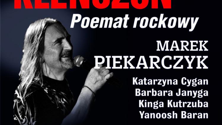 Zaproszenie na Festiwal w Żarnowcu – w dniach 1-3 września 2017 r.