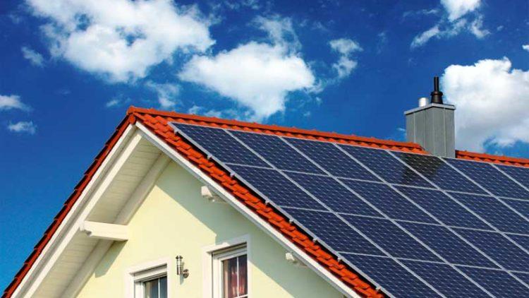 Odnawialne Źródła Energii dla mieszkańców Gminy Iwonicz-Zdrój