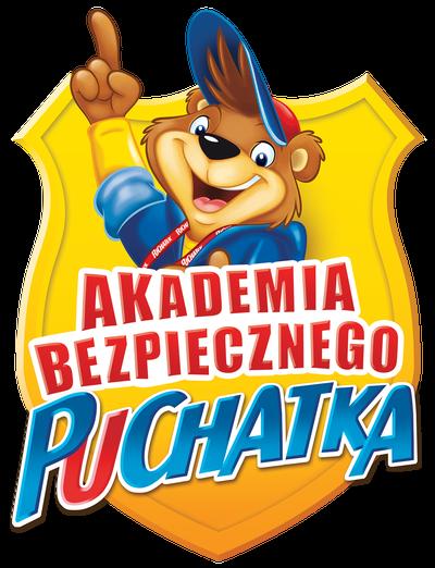 """IX edycja """"Akademii Bezpiecznego Puchatka"""""""