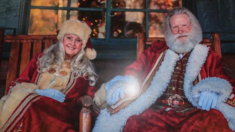 Wioska św. Mikołaja – warsztaty podróżnicze.