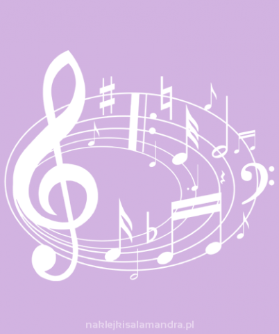 Koncert Muzyki Rozrywkowej