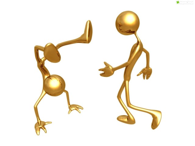 Spotkanie oragnizacyjne i zapisy na zajęcia taneczne oraz