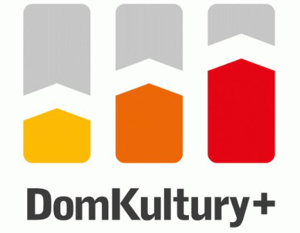 Program Dom Kultury+ Inicjatywy lokalne 2013 r.