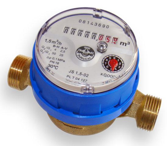 Zabezpiecz swoją instalację wodociągową przed skutkami mrozu!