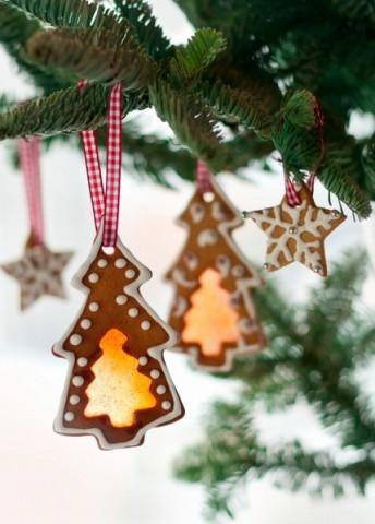 """VII Kiermasz Świąteczny """"W oczekiwaniu na Boże Narodzenie"""""""