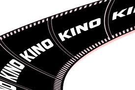 """Kino """"Wczasowicz"""" w Iwoniczu- Zdroju"""