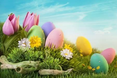 XI Prezentacje Zwyczajów i Tradycji Wielkanocnych