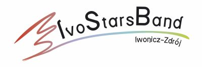 Zespół muzyczny Ivo Stars Band w ogólnopolskim konkursie