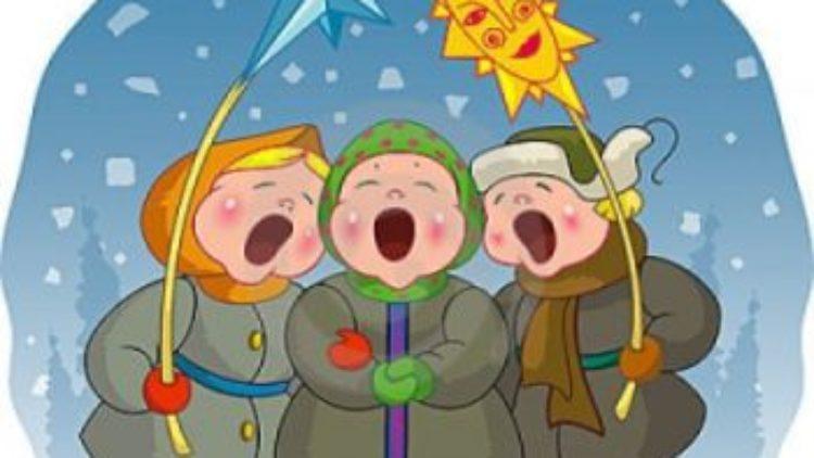 XVI Gminny Konkurs Kolęd Pastorałek i Tradycji Bożonarodzeniowych