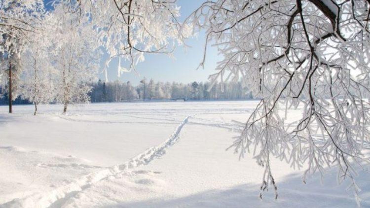 Wypożyczalnia zimowego sprzętu sportowego