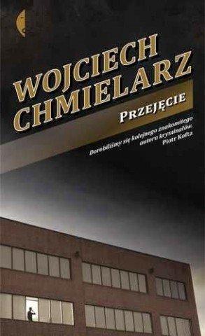 """XXII Powiatowy Festiwal Twórczości Dziecięcej """"Skrzacik"""""""