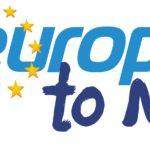 europatomy