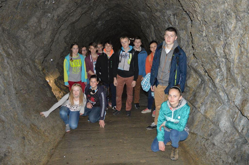 jaskinia-72.jpg