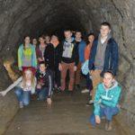 jaskinia 721