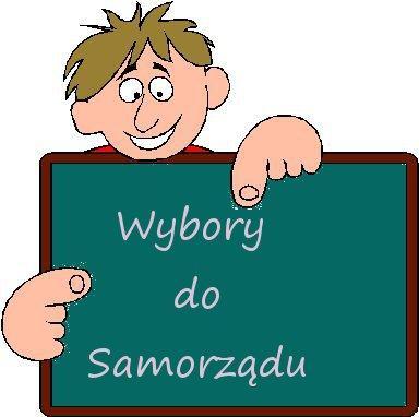 Wybory do Samorządu Uczniowskiego w Lubatówce