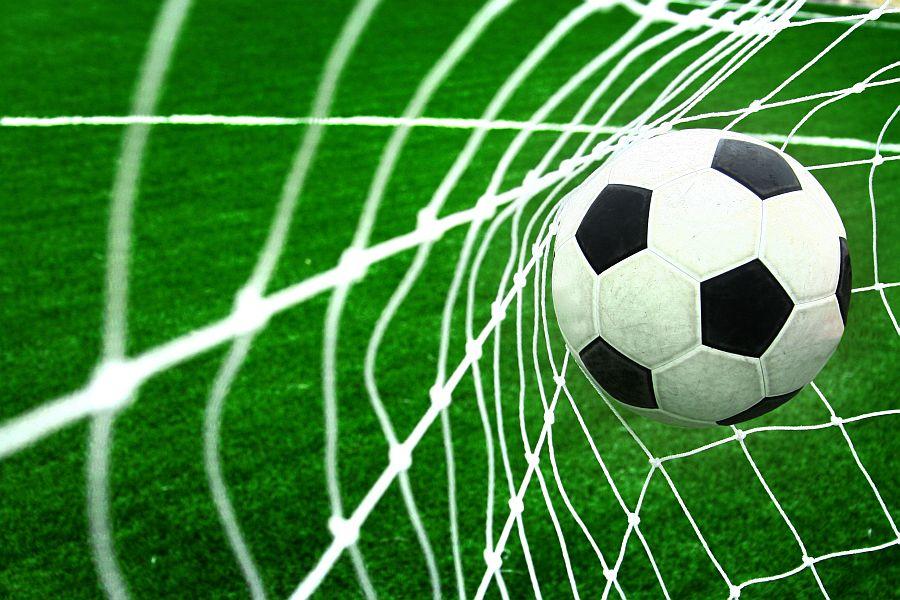 Turniej Piłki Nożnej im. Św. Jana Pawła II