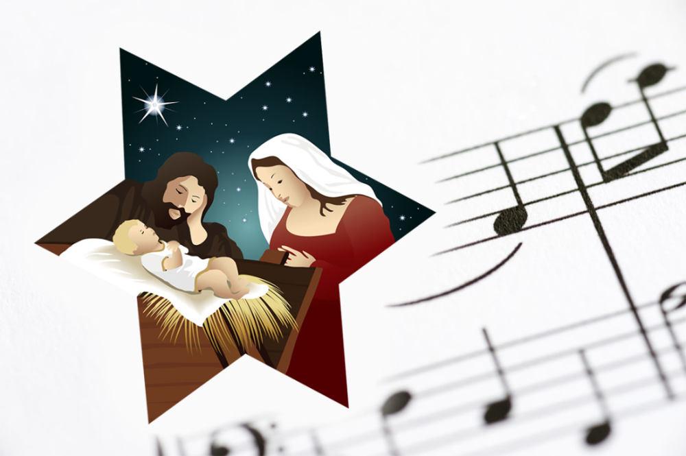 Zapraszamy na Koncert Kolęd i Pastorałek 27.12.2015