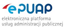 logo_epuap