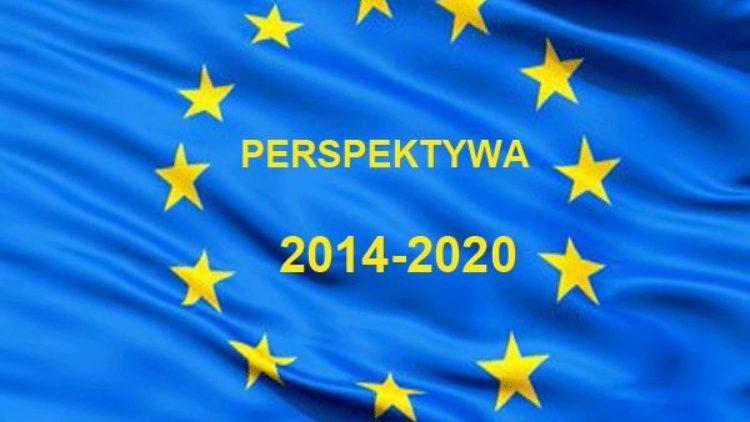 Urząd Marszałkowski Województwa Podkarpackiego i Gmina Iwonicz-Zdrój zapraszają na konsultacje dotyczące Funduszy Europejskich