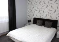 Apartament 1 sypialnia