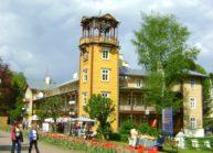 Bazar-Iwonicz-Zdrój
