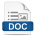 File Format Doc-507x507