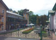 bazar-brama