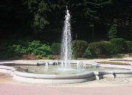 duza-fontanna