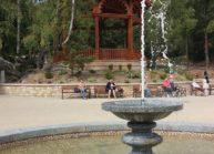 fontanna-glorietka