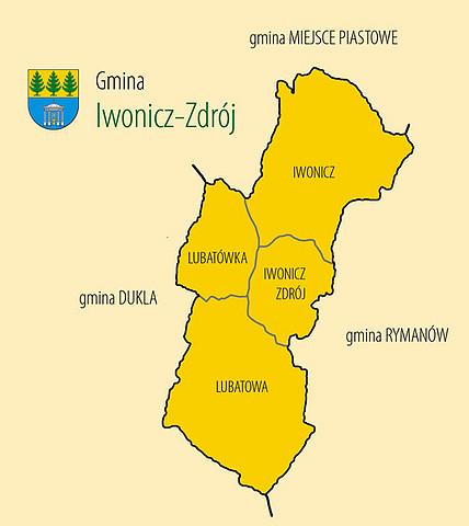 gmina_iwonicz