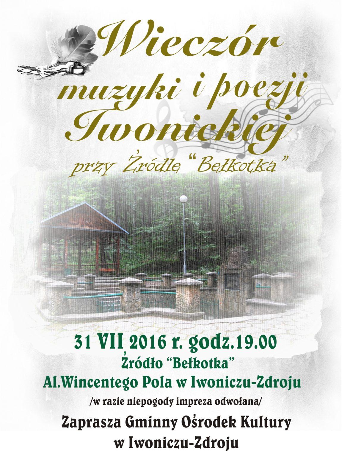 Bełkotka