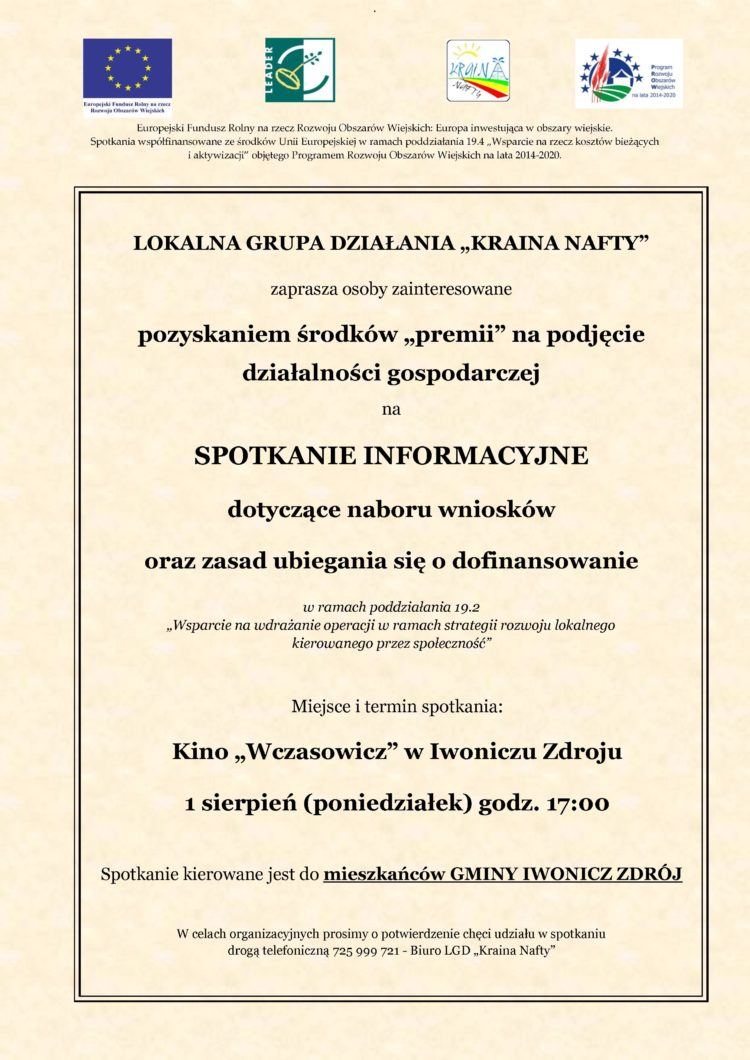 IWONICZ plakat.pdf.01