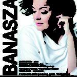 Festiwal 2016 Hanna Banaszak